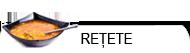 Retete
